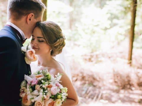 bruiloft-2