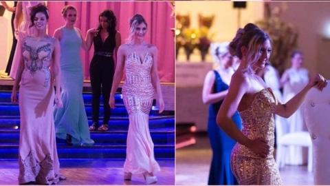 Nieuwsbericht: Miss Regio Nederland 2017